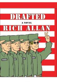 drafted_cover-41