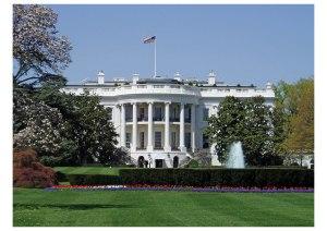 white-house-12700
