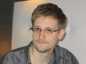ED NSA