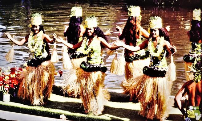 hawaii Tahiti (3)