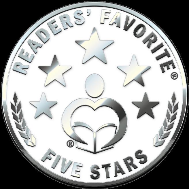 5star-shiny-hr (2)