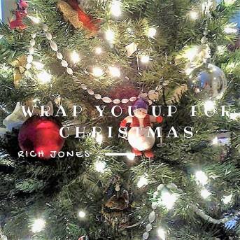 christmas cover (2)