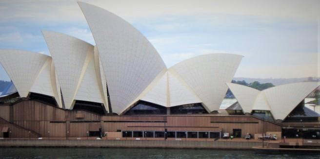 Australia Dec. 2008 169 (2)